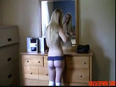 Naughty Step Brother Free Blowjob Porn abuserporn.com