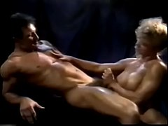 Leadysexvideo Com,Horse And Girls All Xx Video Downlod Com Http Bestiality Videos Comtubetags128 Html.