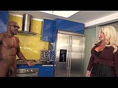 Alura Jenson - Mommy Me And A Gangster (@KDEXxXPornLuv)