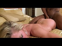 Wet Bed with Mandy Monroe and Reece Ramjet