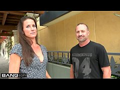 Download 3Gp - Sofie Marie cuckolds her husband and gets a massive facial