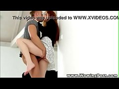 Xdesi Mobi In Mp4 Animal Sex,Zooskool 3xcom Desisexanimal Downlod Com.