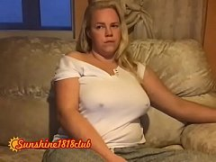 Chaturbate cam show recorded archive August 12th