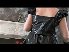 Monster Cock For Mature Maid