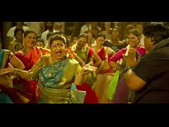 Psycho Re - Any Body Can Dance (ABCD) Official New Full Song Video - YouTube.FLV
