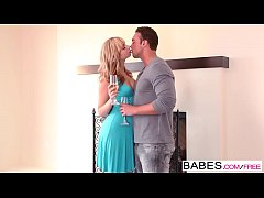 Babes.com - Happy Anniversary  starring  Molly ...