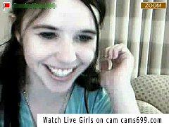 Cam Free Webcam Porn Video
