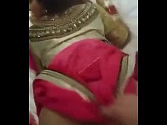 Neet fuck nilu bhabhi on marriage ceremony