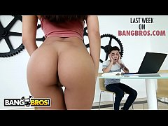 Last Week On BANGBROS.COM : 05\/04\/2019 - 05\/10\/2019