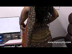 tamil sex videos sexy lily dirty chat in tamil with fans