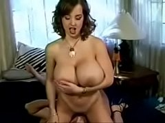 xhamster.com 6993713 super tits of porn 8 - letha weapons