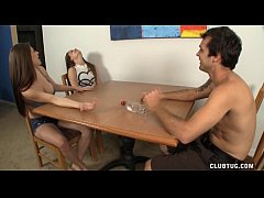 Two Teens Handjob copy