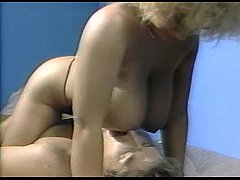 LBO - Breast Work - scene 1 - extract 2