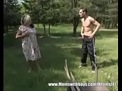 www.elation.ga     :Mature lady lures young boy into the woods
