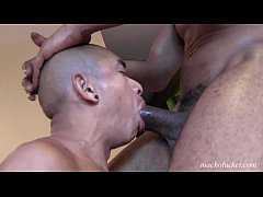13inches4rm2xvideos