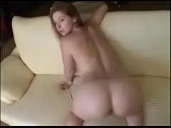 Animala And Woman Sex Video,Www Animalwomanvideosex Com Gay Swallow Horse Cum Free 3gp.