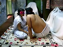 Savita Bhabhi Gets Fucked by Young Indian Boy