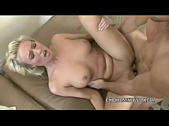 Slutty coed Victoria White is getting her pussy pounded