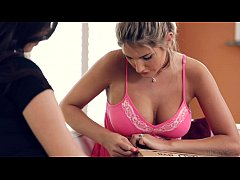 but you re my husband s mom - august ames jelena jensen