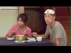 taste 3 korean erotic movie 4