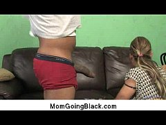 Watching-my-mom-go-black-Super-hardcore-interracial-sex-clip38
