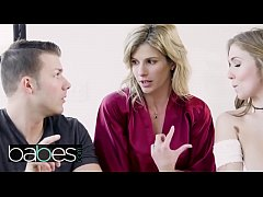 (Lena Paul, Cory Chase, Codey Steele) - Boy Dont Kill My Vibe - BABES