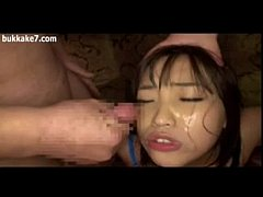 japanese-girl-cant-get-enough-cum