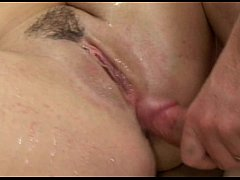 JuliaReavesProductions - American Style Girls Touch - scene 1 - video 2 shaved hard ass pussylicking