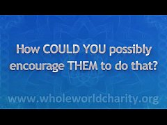 Whole World - Earn $1000 - $6000 per month in passive...