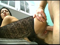 JuliaReaves-nog uit te zoeken1- - Squirting 1 Spritz Du Sau (NZ9876) - scene 2 - video 2 hard natura