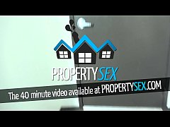PropertySex - Finding out free rent offer so good it is true
