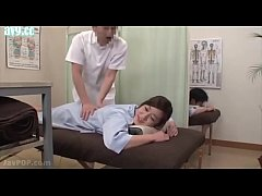 Cute japanese get forced to fuck during massage - Full movie : https:\/\/ouo.io\/zjLzZi