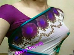 Bangladesh phone & cam sex Girl 01786613170 puja roy