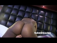phat booty ambitious booty banged out bbc dominican macana mann