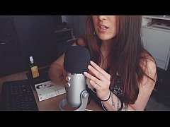 Clip sex ASMR JOI - Relax and come with me.