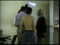 LBO - Mr Peepers Amateur Home Videos 11 - scene 2 - video 3