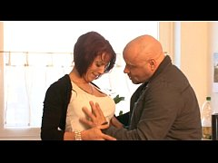 Animal Xnxx Mp4,Animal Sex Free Sex 3gp Com Free 3g Animal Sex Videos.