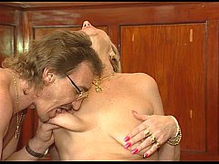 JuliaReaves-XFree - Alt Und Geil 02 - scene 4 - video 2