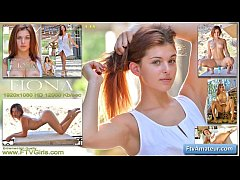 FTV Girls presents Fiona-Total Teenager-04 01
