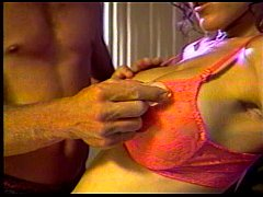 LBO - Breast Worx Vol38 - scene 2 - extract 1