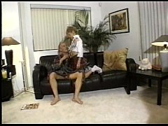 LBO - Cum Buttered Cornholes - scene 1 - extract 1