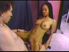 LBO - Affrican Angels 02 - scene 1 - video 2