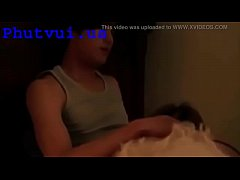 Sexfreevideo3gp,Sex Video Animal And Woman S Girl Horsh Sex .