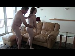 HD Watch Amy Fuck A 65yr Old Man She Met Online Part 1 - EZSexSearch.com