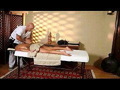 17. New massage -Full Video: http:\/\/ouo.io\/f7NyeV