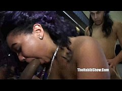 ladybug taking redzilla bbc gangbang freak