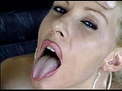 LBO - Anal Explosions - scene 3 - video 2