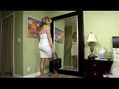 cory chase in moms love anal - ass to mouth swallow hd.mp4