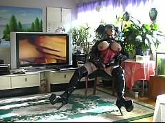 Roxina2009AdultFloorShowAndTV210909XL.WMV