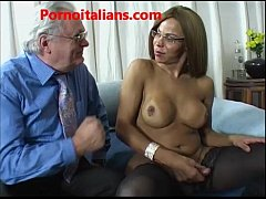 Transex italian porn - porno italiano con trans - shemale brazilian and blowjob